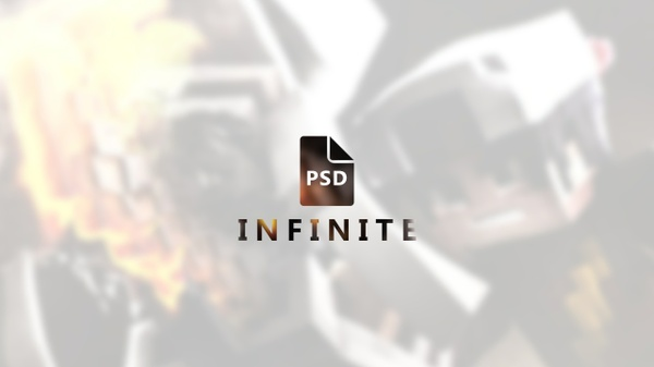 A1Infinite Banner [NOT Available]