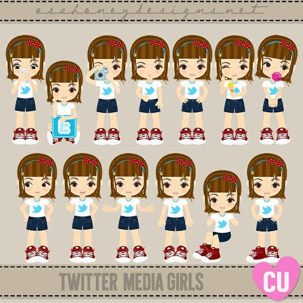 Oh_Media_Girls_Twitter