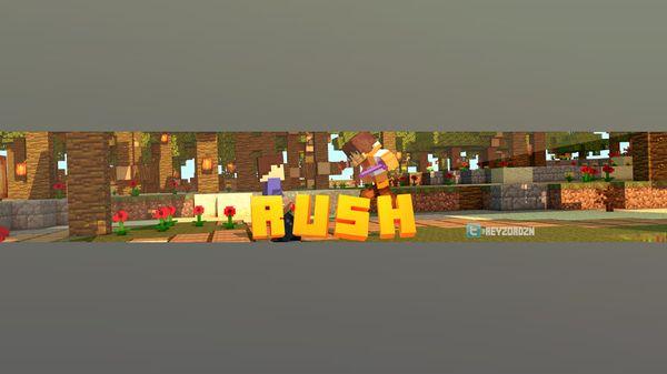 Banner | Minecraft
