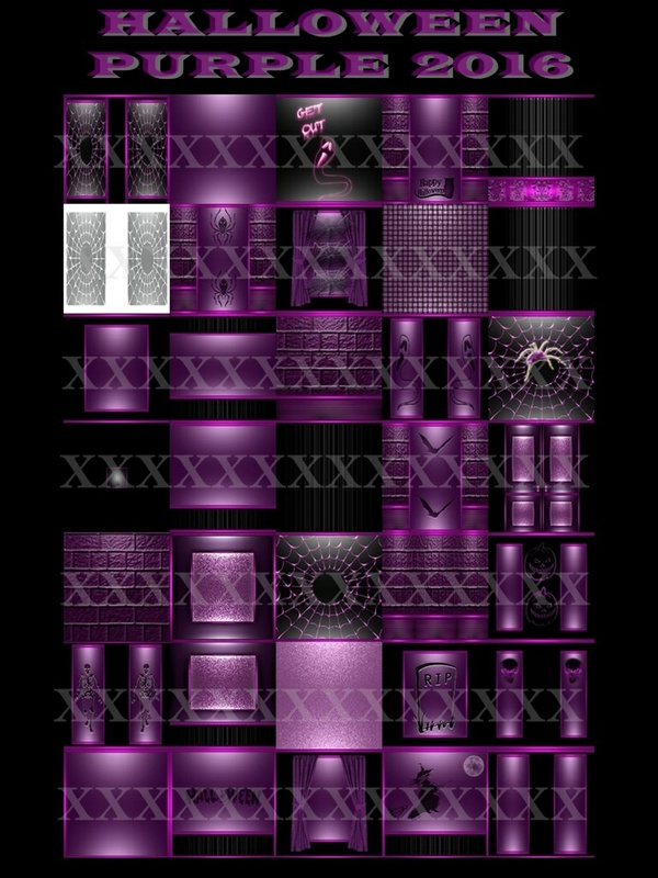 Similiar IMVU Textures Fabric His Hers Keywords