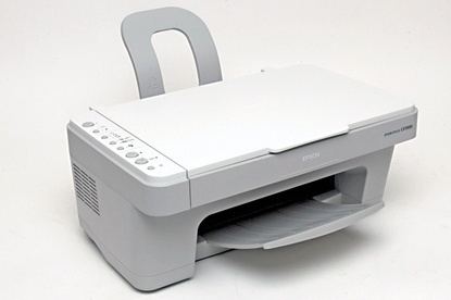 EPSON Stylus CX1500, ME100 Scanner/Printer/Copier Service Repair Manual