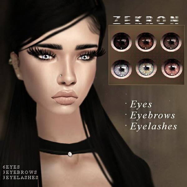 Zekron 347
