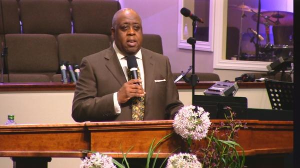 "Pastor Sam Emory 05-04-16pm "" Cultivating Good Soil"" MP3"