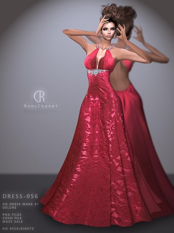 RC-DRESS-056