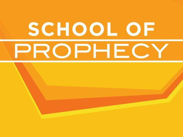 School of Prophecy
