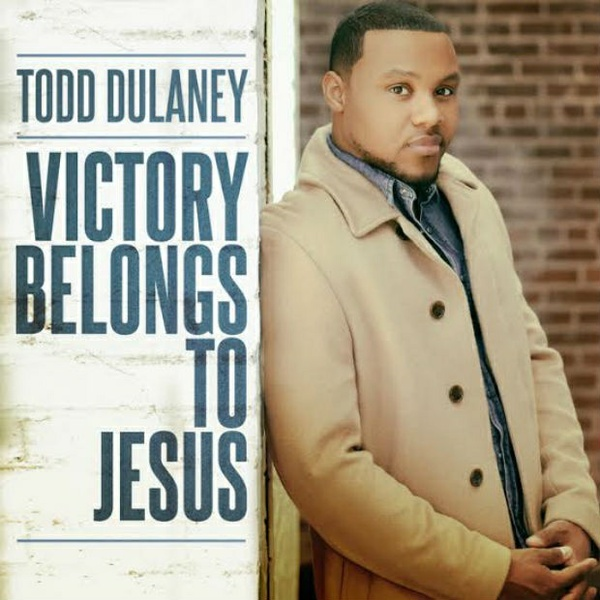 HOW TO PLAY | VICTORY BELONGS TO JESUS | TODD DULANEY