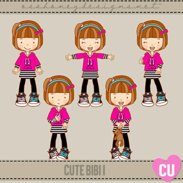 Oh_Cute_Bibi_1