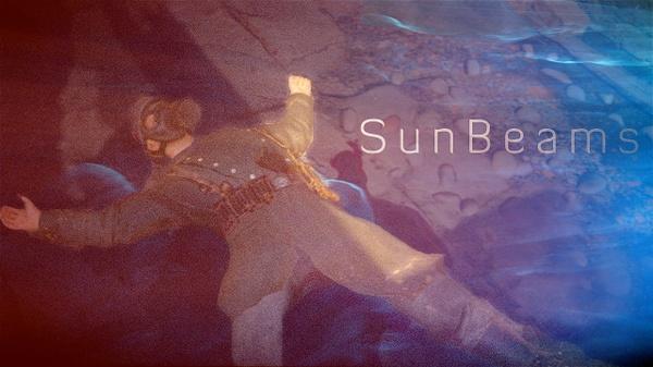SunBeams Project File