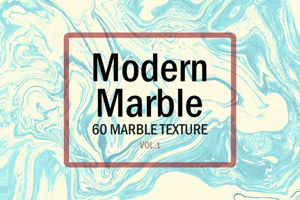 60 Marble texture