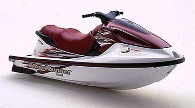 1997-1998 Yamaha WaveRunner GP760 GP1200 Factory Service Repair Manual DOWNLOAD