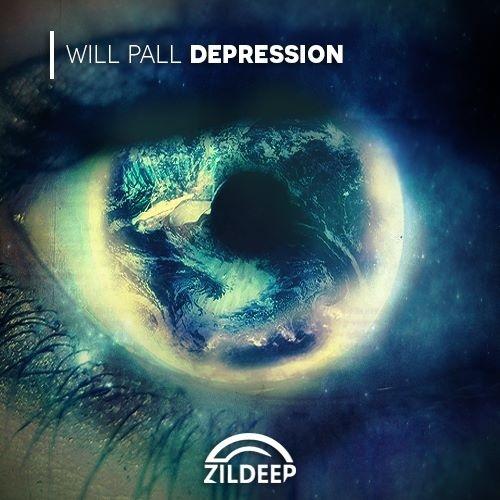 Will Pall - Depression (Original Mix)