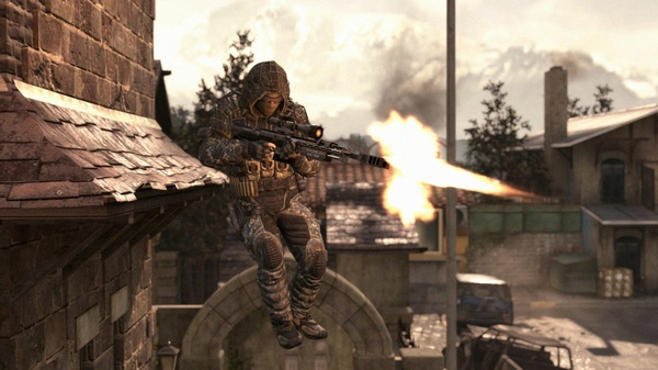 Black Ops 2 BOT MOD (private .gsc)