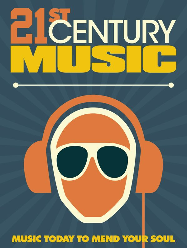 21st Century Music