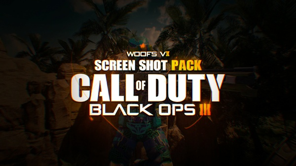 BO3 COD Screen Shots V2