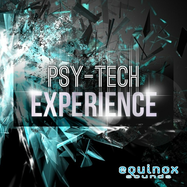Psy-Tech Experience