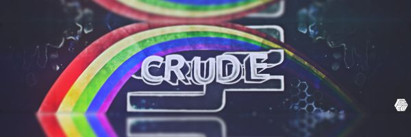 SoaR Crude .psd