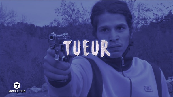 [FREE] TUEUR | YJ Production