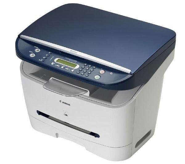Драйвер для принтера canon mf3110 для windows 7 скачать бесплатно