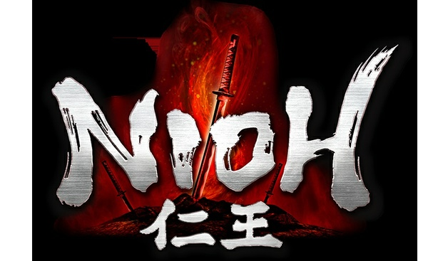 NioH - Main Theme (Piano)