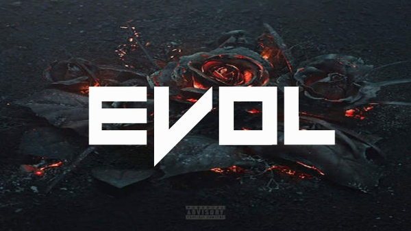 "Future Type Beat ""EVOL"""