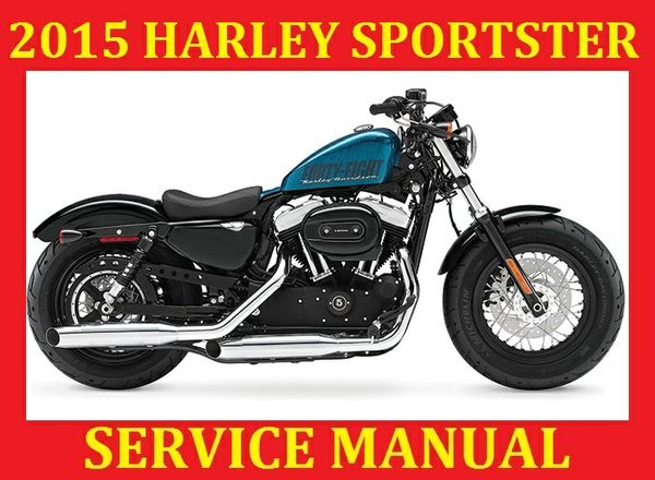 landrover land rover discovery 3 engine 2 7 4 0 4 harley sportster owners manual seadoo sportster owners manual