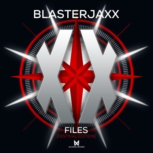 Blasterjaxx ft. Lara - Do Or Die FL Studio Remake + FLP + PRESETS + MIDIS