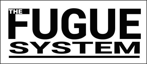 The Fugue System