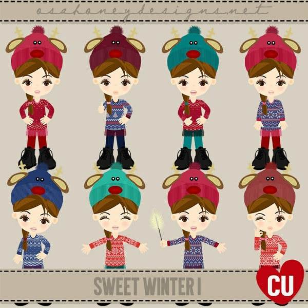 Oh_Sweet_Winter 1