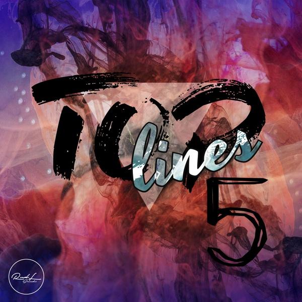 Top Lines Vol 5.2