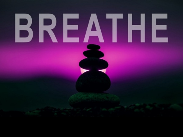 Breathing Affirmation Technique and Guided Meditation for Detachment and Rapid Manifestation