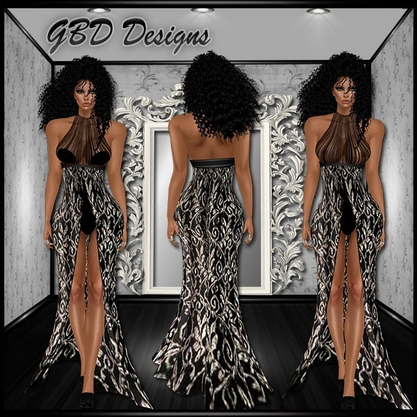 Stacey Dress File Master Resell Rights!!!