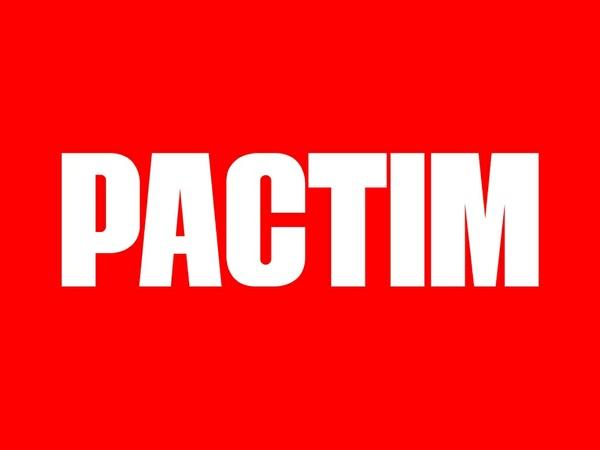 Pactim