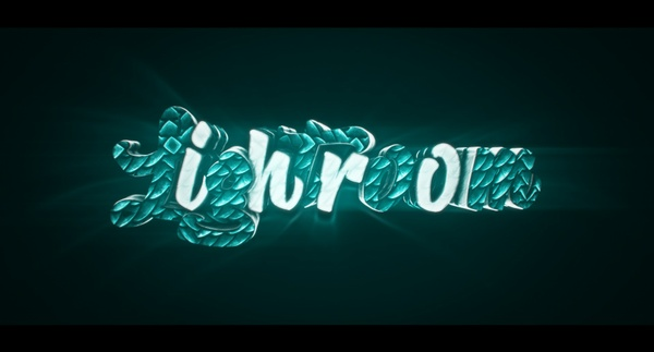 LD Lights V5 + CC + Text Effects   For Only 4 €