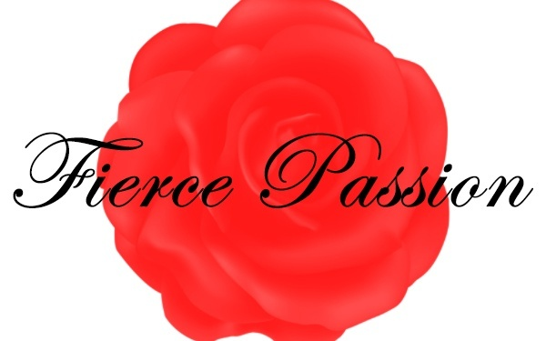 Fierce Passion