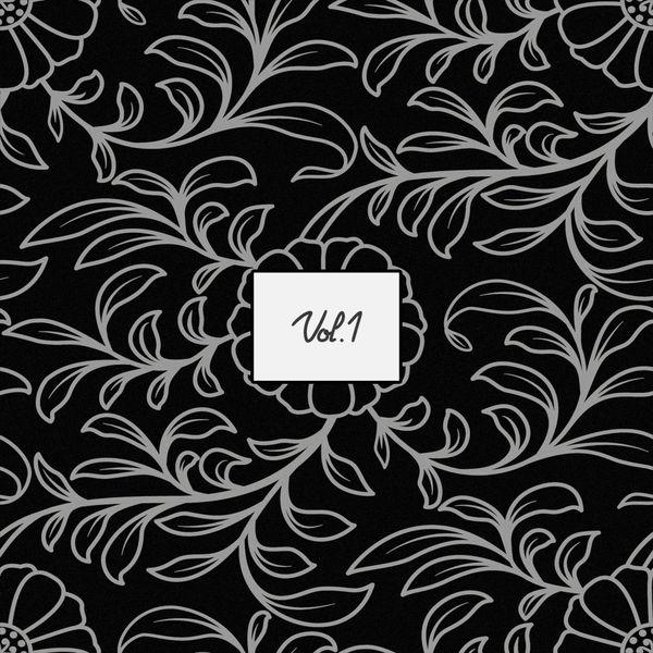 Noir Kit Vol.1