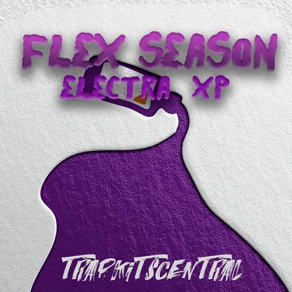 Flex Season Electra XP