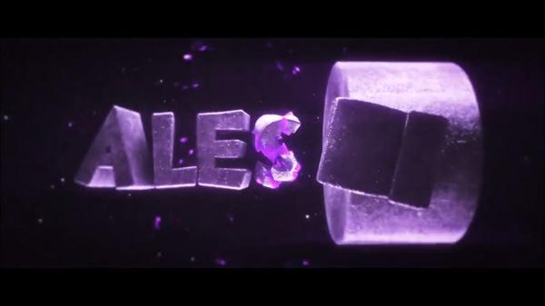 Alessia Project File [C4D]