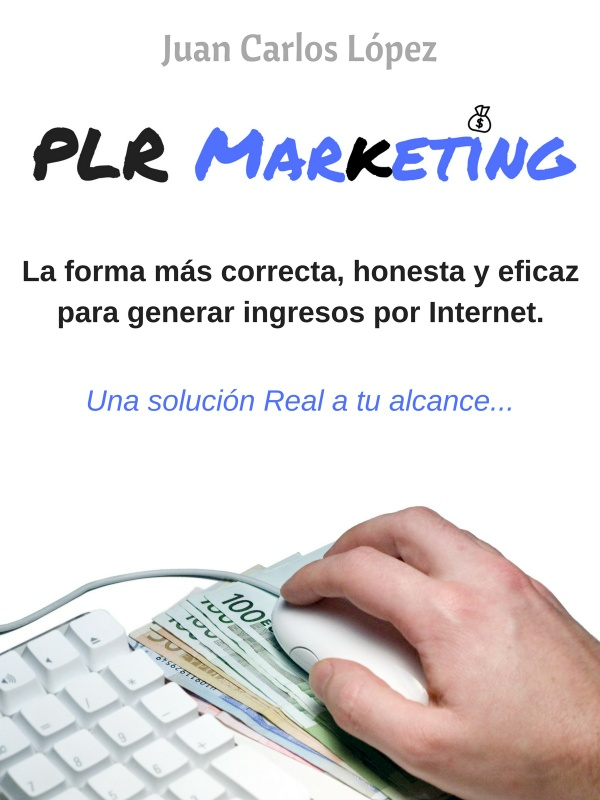 PLR Marketing