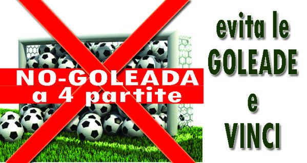 NO_goleada (su 4 partite)