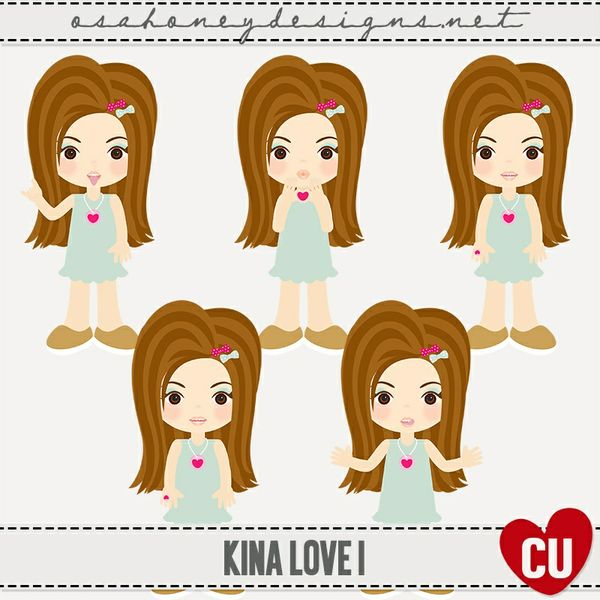 Oh_Kina_Love 1