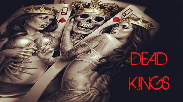 ''Dead Kings''