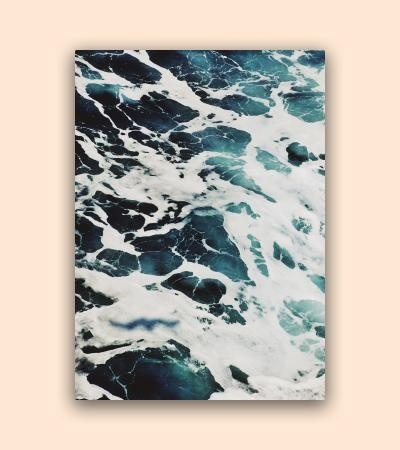 Sea Sample/Loop Kit