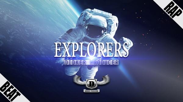 ''Explorers''