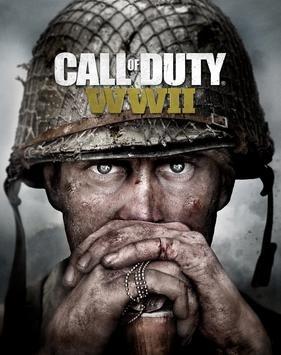 full game World war 2 xbox one code