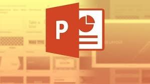 Prepare a 10-minute presentation (10-15 slides, not including title or reference slide)…