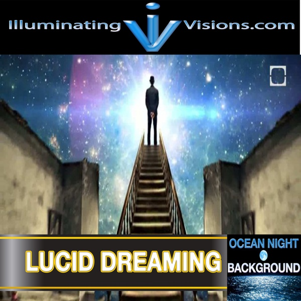 Lucid Dreaming Subliminal Empowering MP3