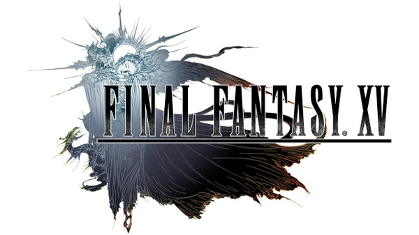 Final Fantasy XV - Stand by Me (Florence and the Machine, Piano)