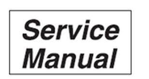 Chrysler Valiant VC 1966-67 Workshop Repair Manaul