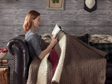 Hibernate with a Book