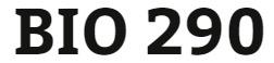 BIO 290 Week 2 WileyPLUS Worksheets